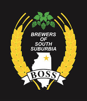 BOSS - Brewers of South Suburbia